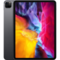 Apple 11-inch iPad Pro  (2020) WiFi 512GB - Space Grey  (rep. MTXT2RU / A)