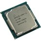 CPU Intel Core i3 7100  (3.9GHz) 3MB LGA1151 OEM  (Integrated Graphics HD 630  350MHz) 51W