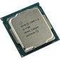 CPU Intel Core i3 7100  (3.9GHz) 3MB LGA1151 OEM  (Integrated Graphics HD 630  350MHz) 51W