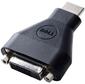 Dell Adapter HDMI to DVI