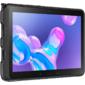 Компьютер планшетный Samsung Galaxy Tab Active Pro 10.0 LTE  (SM-T545)