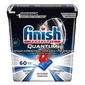 Капсулы Finish Quantum Ultimate  (упак.:60шт)  (3120235)