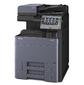 Kyocera TASKalfa 2553ci A3, 25 12 ppm A4 A3, 4 GB+32 GB SSD,  Network,  дуплекс,  без крышки. Без старт. тонера