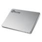 """Plextor SATA III 128Gb SSD PX-128S2C S2 2.5"""""""