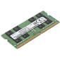Lenovo Memory 16GB DDR4 2400MHz SoDIMM Memory