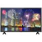 "Телевизор LED Erisson 32"" 32LM8100T2 черный/HD READY/50Hz/DVB-T/DVB-T2/DVB-C/USB (RUS)"