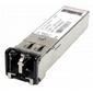 Cisco 100BASE-FX SFP for GE SFP port on 3750, 3560.2970, 2960