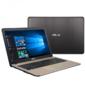"ASUS X540LA-XX360T Intel Core i3-5005U,  4GB,  500GB,  Intel HD,  15.6"" HD,  Win10Home64"