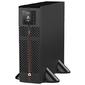 Vertiv EDGE UPS UPS 3kVA / 2700W,  Line interactive,  230V,  Out: 9xC13 + 1xC19,  3U Rack / Tower,  2 y.war.
