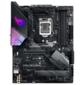 Материнская плата ASUS ROG STRIX Z390-E GAMING,  LGA1151,  Z390,  4*DDR4,  HDMI+DP,  SLI+CrossFireX,  SATA3 + RAID,  Audio,  Gb LAN,  USB 3.1*9,  USB 2.0*6,  COM*1 header  (w / o cable),  ATX ; 90MB0YF0-M0EAY1