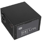 Power Supply Cooler Master MasterWatt Lite,  500W,  ATX,  120mm,  6xSATA,  2xPCI-E (6+2),  APFC,  80+,  cables w / sleeve