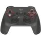 Trust Gamepad Wireless GXT 545,  USB,  PC / PS3  [20491]