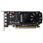 VGA PNY NVIDIA Quadro P1000 V2,  4Gb GDDR5 / 128bit, PCI-E x16 3.0