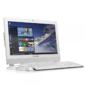 """Моноблок Lenovo S200z 19.5"""" HD+ Cel J3060 / 4Gb / 500Gb 7.2k / Free DOS / клавиатура / мышь / Cam / белый 1600x900"""