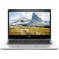 "HP EliteBook 755 G5 Ryzen7 Pro 2700U,  8192Mb,  512гб SSD,  15.6"" FHD  (1920x1080) IPS AG,  56Wh,  1.9kg,  3y,  Silver,  Win10Pro64,  3yw"