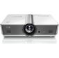 Проектор Benq MH760 DLP 5000Lm  (1920x1080) 3000:1 ресурс лампы:2000часов 1xUSB typeA 1xUSB typeB 2xHDMI 4.9кг