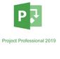 Project Pro 2019 Win All Lng PKL Online DwnLd C2R NR
