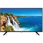 """Телевизор LED BBK 40"""" 40LEX-7171 / FTS2C черный / FULL HD / 50Hz / DVB-T / DVB-T2 / DVB-C / DVB-S2 / USB / WiFi / Smart TV  (RUS)"""