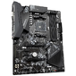 Материнская плата AMD B550 SAM4 ATX B550 GAMING X GIGABYTE