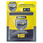 Комплект Fellowes® для чистки CD-ROM,  увеличивает срок службы CD / DVD привода