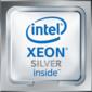 CPU Intel Xeon Silver 4214R  (2.4GHz / 16.50Mb / 12cores) FC-LGA3647 ОЕМ,  TDP 100W,  up to 1Tb DDR4-2400,  CD8069504343701SRG1W