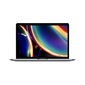 "Apple MacBook Pro 13 Intel Core i7,  TB up to 4.1GHz Q-core 10-thgen.,  16384MB,  512гб SSD,  Intel Iris Plus Graphics,  13.3"" T-Bar,  Space Gray"