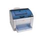 Цветной лазерный принтер Xerox Phaser 6120 A4,  20 стр  /  мин,  128Mb,  USB2.0  /  LPT,  сетевой