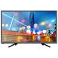 """Erisson 20"""" 20LEK80T2 черный / HD READY / 50Hz / DVB-T / DVB-T2 / DVB-C / USB  (RUS)"""