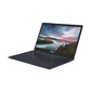 "ASUS Zenbook XMAS UX331UA-EG156T Intel Core i3-8130U / 4Gb / 128гб SSD / Intel HD 620 / 13.3"" FHD (1920x1080) AG / WiFi / BT / Cam / Win10Home64 / 1.12Kg / Royal Blue / Sleeve + USB3.0 to RJ45 cable"