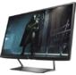 HP Pavilion Gaming 32 HDR Display