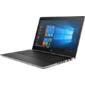 """HP ProBook 455 G5 AMD A9-9420,  4Gb,  500Gb,  48Wh LL,  15.6"""" FHD  (1920x1080) AG,  2.1kg,  1yw,  Silver,  FreeDOS"""
