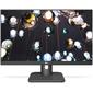 "AOC 22E1Q 21.5"" MVA,  LED,  1920x1080,  5 ms,  178° / 178°,  250 cd / m,  20M:1,  HDMI,  VGA,  DisplayPort,  MM,  Black"