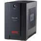 APC BX500CI Back-UPS RS,  500VA / 300W,  230V,  AVR,  3xC13  (battery backup),  2 year warranty