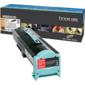 Картридж-тонер Lexmark X850H21G для X85x  (30 000 стр)