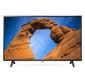 """Телевизор LED LG 55"""" 55UN68006LA черный / Ultra HD / 50Hz / DVB-T2 / DVB-C / DVB-S / DVB-S2 / USB / WiFi / Smart TV  (RUS)"""
