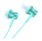 Xiaomi Mi In-Ear Headfones Basic Blue ZBW4358TY