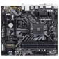 Gigabyte B450M DS3H Soc-AM4 AMD B450 4xDDR4 mATX AC`97 8ch (7.1) GbLAN RAID+DVI+HDMI