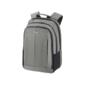 Рюкзак для ноутбука Samsonite (15,6) CM5*006*08, цвет серый