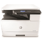 HP LaserJet MFP M436n  (p / c / s,  A3,  1200dpi,  23ppm,  128Mb,  2trays 100+250,  USB / Eth,  cart. 4000 pages in box,  1y warr)