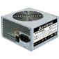 Chieftec 500W OEM  (APB-500B8) {ATX 2.3,  Active PFC,  120mm fan}
