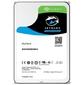 """Жесткий диск Seagate SATA-III 2Tb ST2000VX008 Skyhawk  (5900rpm) 64Mb 3.5"""""""
