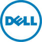Dell 16GB SoDIMM  (1x16GB) 3200MHz DDR4 Memory, Micro Form Factor Chassis, Customer Install