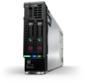 ProLiant BL460c Gen10 Gold 6140 / 2xXeon18C 2.3GHz (24.75MB) / 4x32GbR2D_2666 / P204i-bFBWC (1GB / RAID0 / 1 / 10 / 5 / 6) / noHDD (2)SFF / noDVD (not avail.) / iLO std / 2x20GbFlexLOM (650FLB) / 1slotEncl