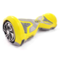 HOVERBOT A-15 Premium  (Yellow) 6.5""