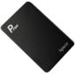 """Apacer ProII AS510S 64Gb SSD SATA 2.5"""" 7mm,  R4400 / W205 Mb / s,  IOPS 35K,  MTBF 1M,  MLC,  Retail  (AP64GAS510SB-1)"""