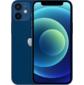 "Apple iPhone 12 mini  (5, 4"") 128GB Blue"