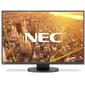 """NEC 24"""" EA245WMI-2-BK"""