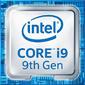 Процессор Intel CORE I9-9900KF S1151 OEM 3.6G CM8068403873928 S RG1A IN