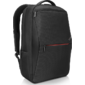 "ThinkPad Professional 15.6"" Backpack   (up to 15, 6""w - T / W / X / L / Edge etc)"