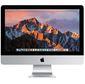 "Apple iMac MMQA2RU / A,  21.5"",  FHD,  i5 2.3GHz,  TB 3.6GHz,  8GB,  1TB,  Intel Iris Plus Graphics 640,  Mid 2017"